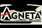 customer-jasa-maklon-minuman-kecantikan-Agneta