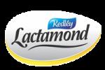 pelanggan-jasa-maklon-minuman-kedelai-serbuk-berkhasiat-lactamond