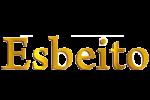 perusahaan-minuman-esbeito-pengguna-jasa-maklon-minuman-serbuk-instan